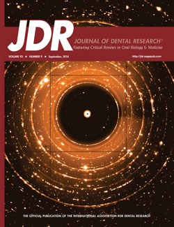 JDR_cover